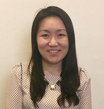 Dr Zen Yap